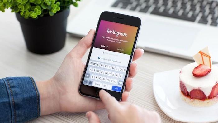 INSTAGRAM aduce o schimbare majoră. Aplicația le va permite de acum încolo utilizatorilor să îşi creeze o listă cu cei mai buni prieteni