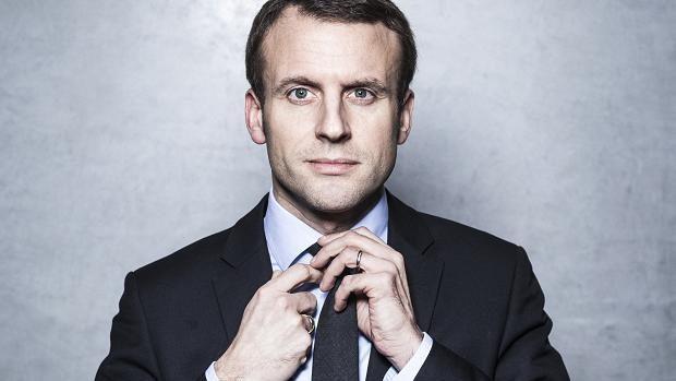 Alegeri parlamentare în Franța. Votanții își confirmă alegerea, partidul lui Macron câștigă