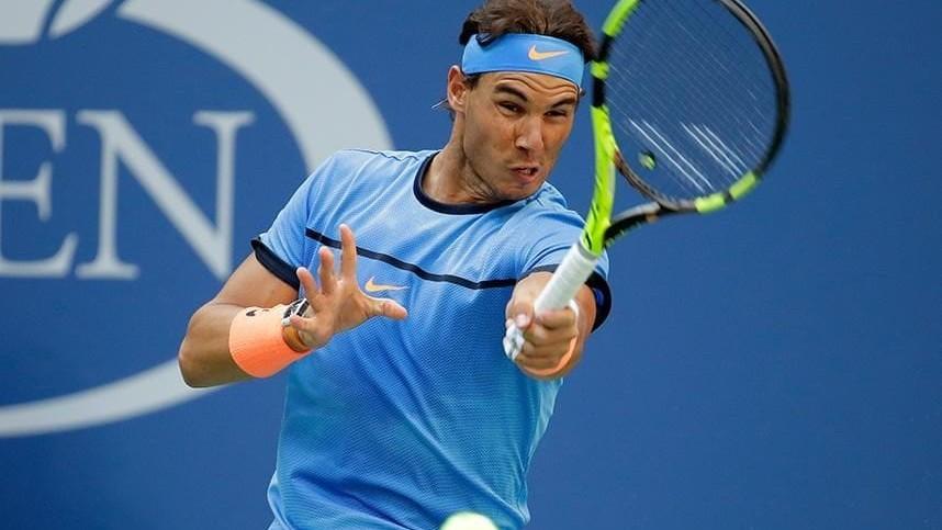 Rafael Nadal câștigă turneul de la Roland Garros pentru a zecea oară