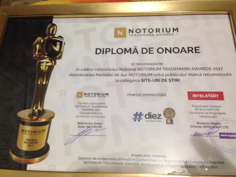 notorium11