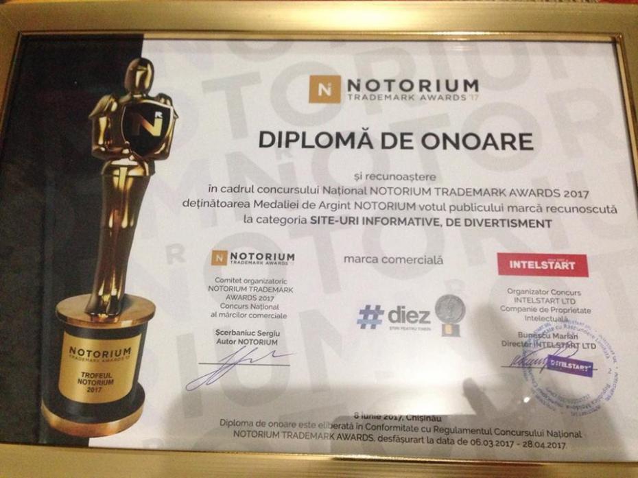 notorium12