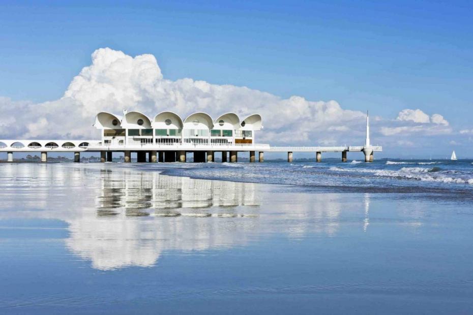 Ce să faci dacă pleci în vacanță iar calitatea serviciilor turistice a fost mai joasă decât cea prevăzută în contract
