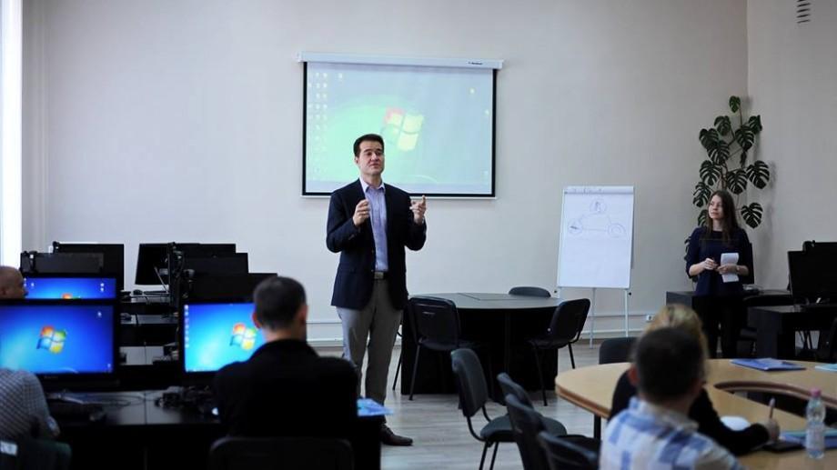 Vlogging, digital DJ și realitate 3D. Cum se adaptează bibliotecile din Moldova la noile tehnologii
