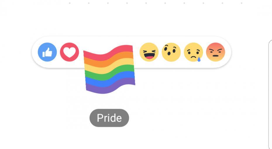 pride-reaction