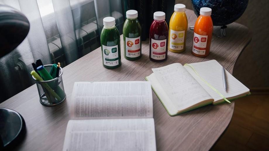(foto) O companie din Moldova face o surpriză plăcută elevilor care au 10 pe linie la BAC