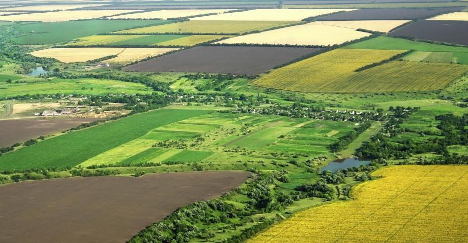 Banca Mondială va oferi Moldovei 27,2 milioane de dolari pentru protecția gospodăriilor agricole, a pădurilor și pășunilor împotriva schimbărilor climatice