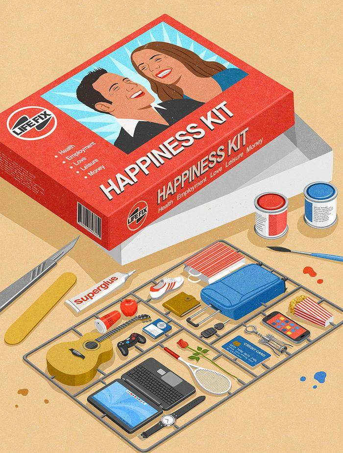 todays-problems-illustrations-john-holcroft-108-59311467b7ce8__700