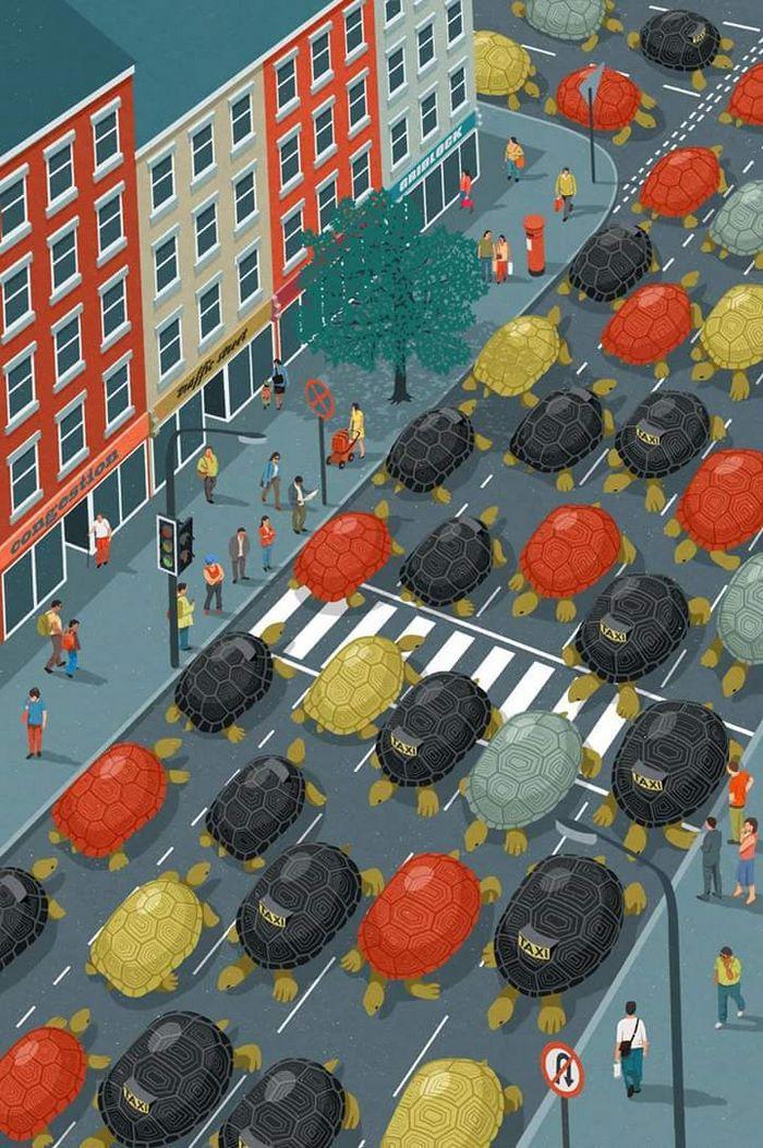 todays-problems-illustrations-john-holcroft-20-593113920f50c__700