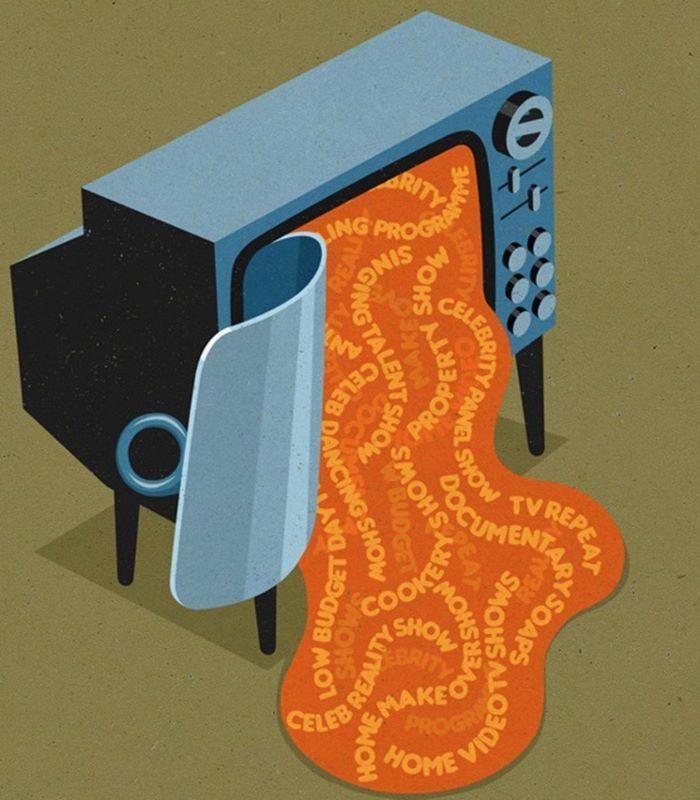 todays-problems-illustrations-john-holcroft-45-593113d1013d9__700