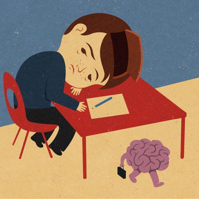 todays-problems-illustrations-john-holcroft-47-593113d5a37bd__700
