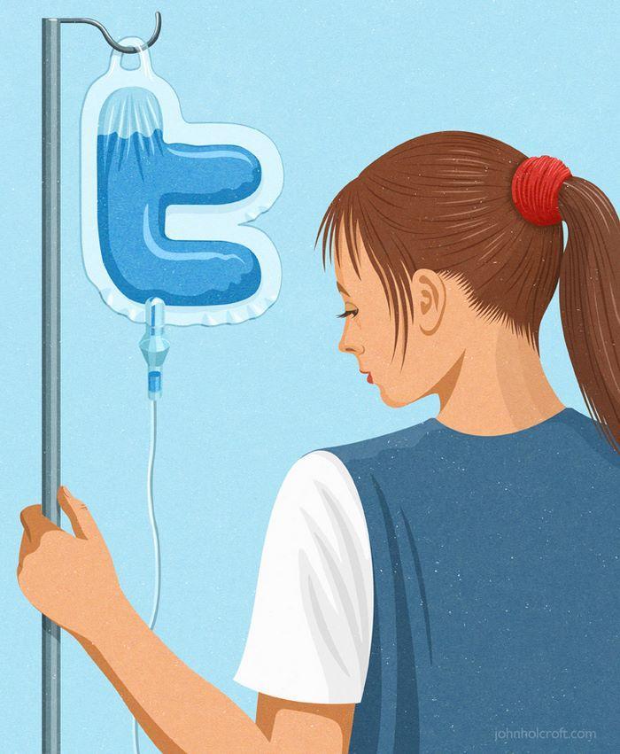 todays-problems-illustrations-john-holcroft-53-593113e6d27b2__700