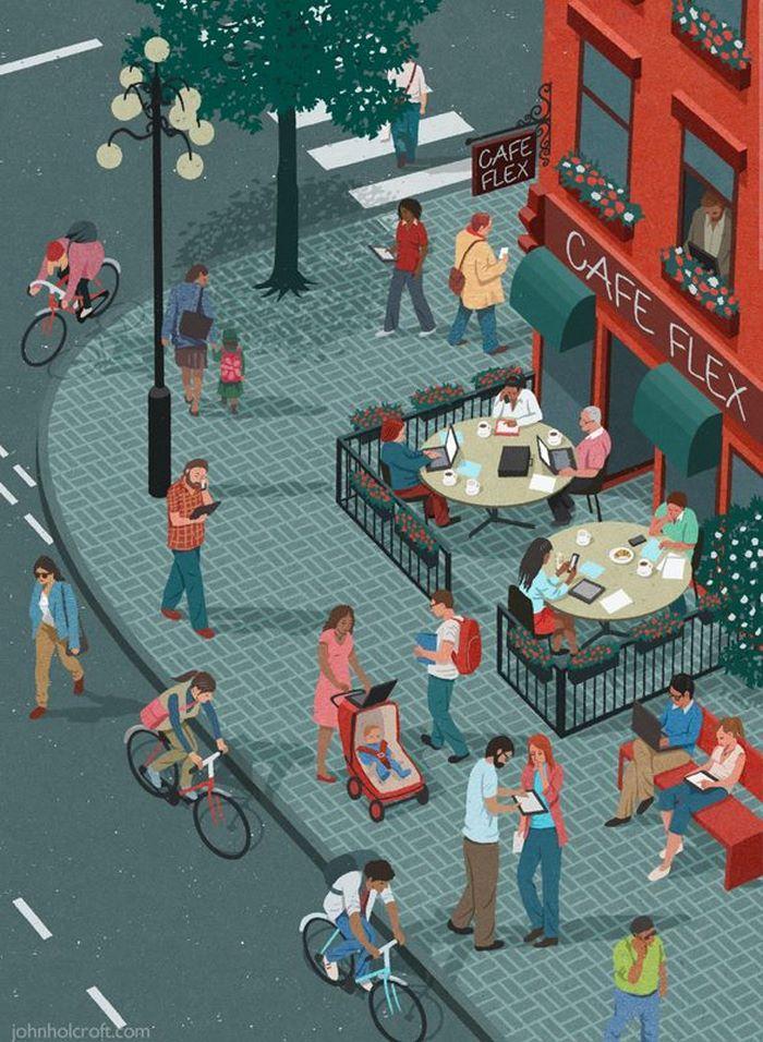 todays-problems-illustrations-john-holcroft-54-593113e8cd6ce__700