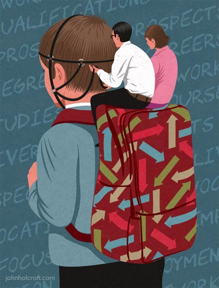 todays-problems-illustrations-john-holcroft-64-593113fec5b55__700