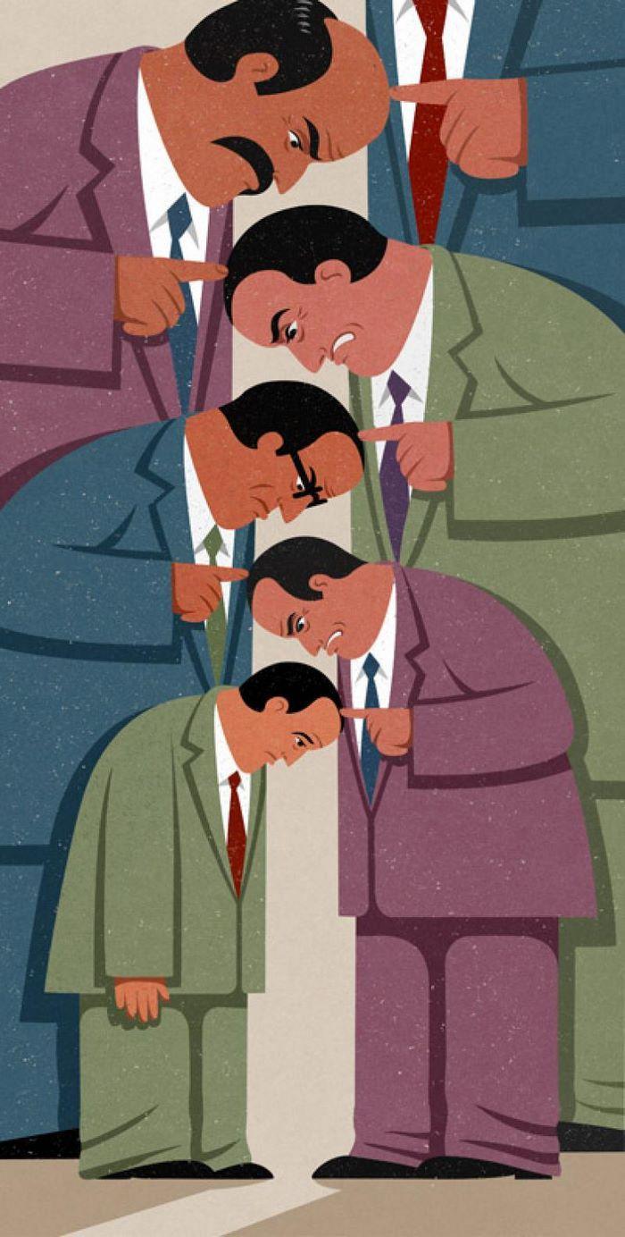 todays-problems-illustrations-john-holcroft-73-59311412b140d__700