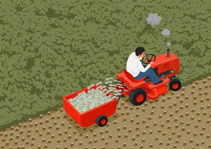 todays-problems-illustrations-john-holcroft-89-5931143ca1f03__700