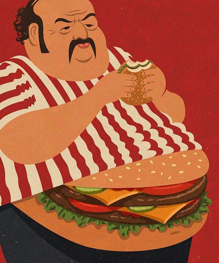 todays-problems-illustrations-john-holcroft-9-59311379bf371__700