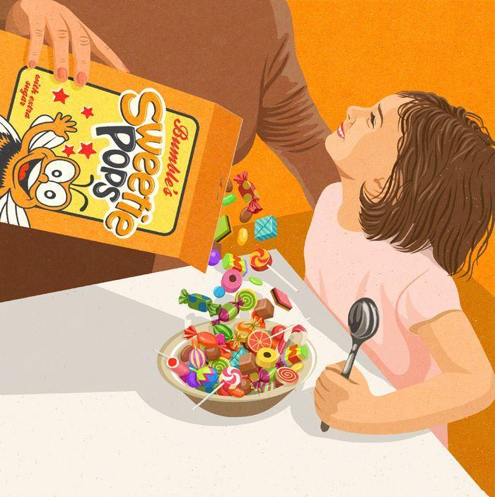 todays-problems-illustrations-john-holcroft-94-59311447c4cda__700