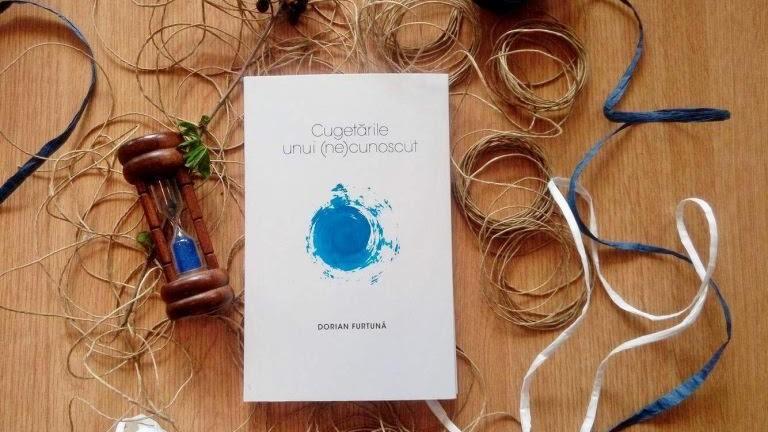 """Dorian Furtună despre educație și BAC. Fragment din cartea """"Cugetările unui (ne)cunoscut"""""""