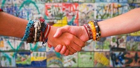 Promo-LEX este în căutare de voluntari – generatori de schimbare. Condițiile pe care trebuie să le îndeplinești