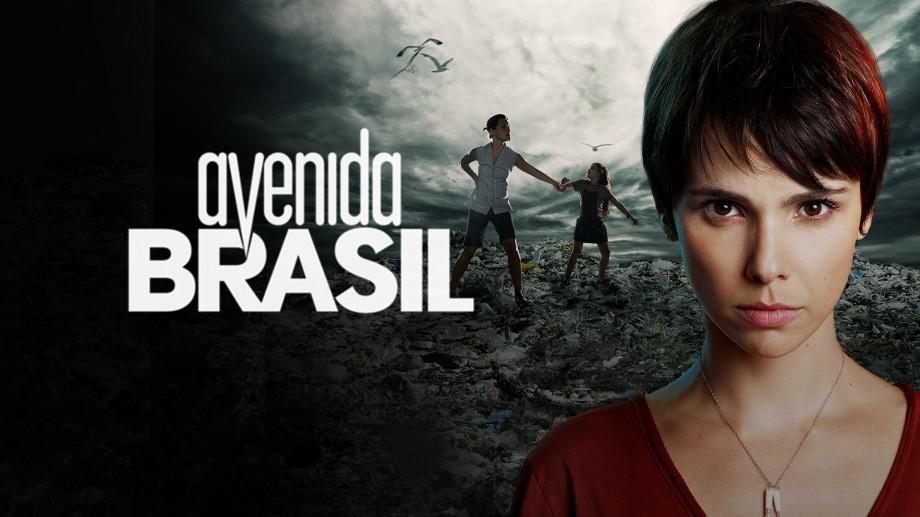 Vrei să înveți portugheza în vacanță? Cele mai bune seriale braziliane care pot fi ușor privite online