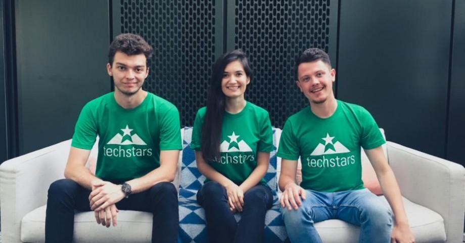 Planable – primul startup din Moldova care ajunge în top 3 produse ale zilei pe cea mai importantă platformă de produse digitale noi