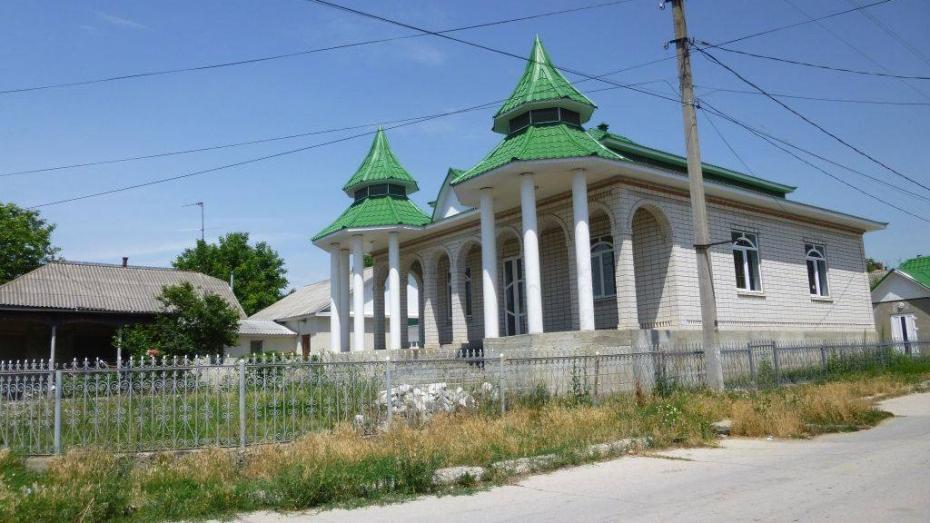 O sinagogă de pe strada Holocaustului din Edineț este pusă în vânzare. Care este istoria îngrozitoare a clădirii?
