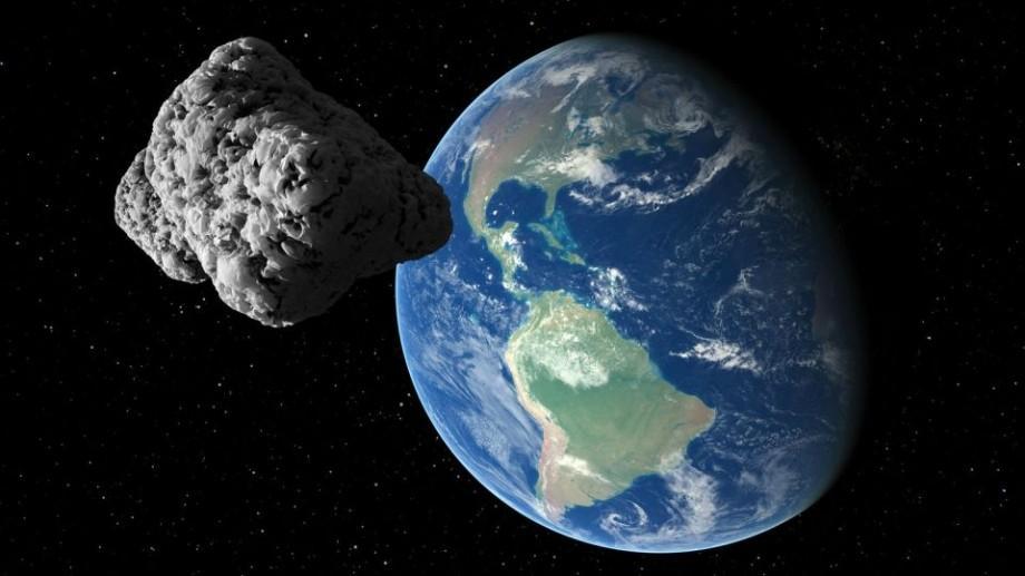 Nume românești în spațiu! Doi asteroizi descoperiți în 1981 poartă numele a doi Doctori Honoris Causa ai UTM