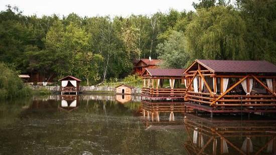 Recomandări #diez: Locurile din Chișinău și din suburbii unde poți face grătar, picnic și activități în aer liber