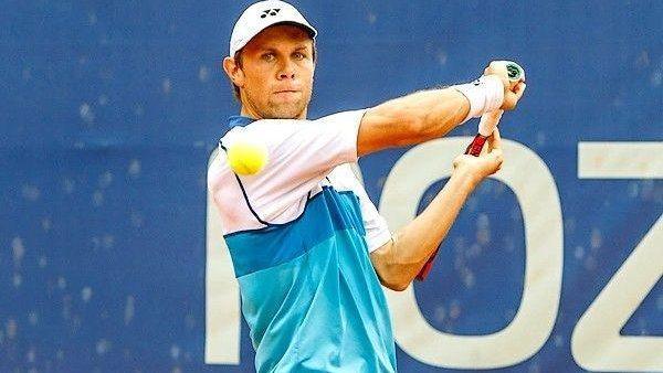 Radu Albot a acces în optimi la turneul Challenge din Germania
