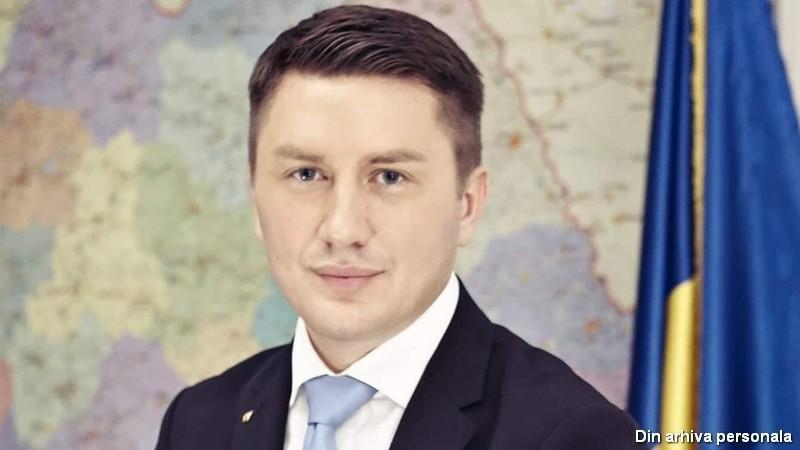 Deputatul român Constantin Codreanu va cere retragerea cetățeniei române pentru toți cei care îi țin isonul lui Dodon