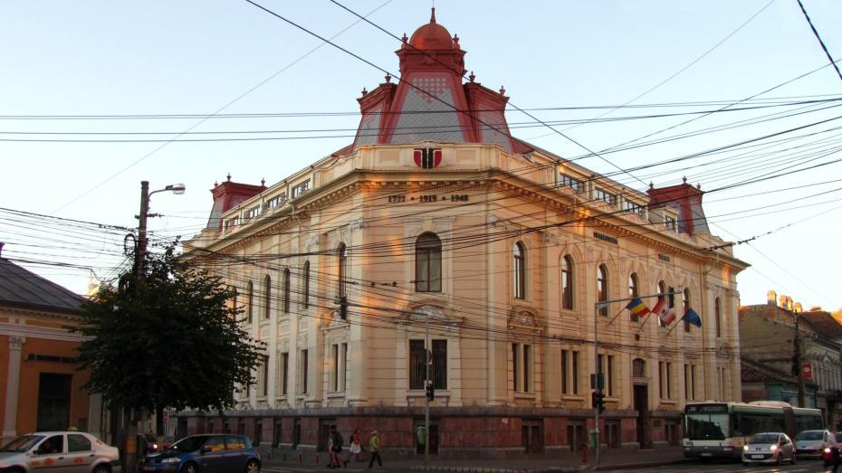 Cluj-Napoca-Universitatea_Tehnica-_IMG_1310