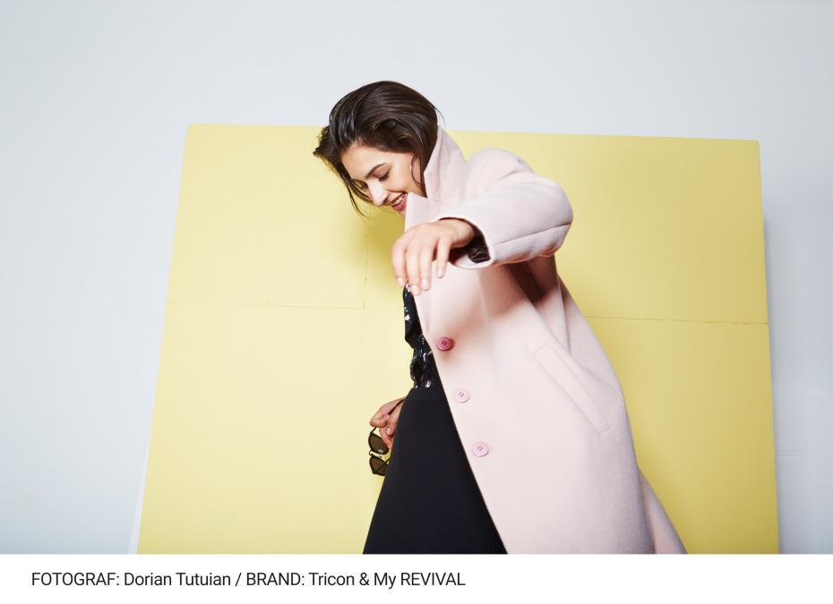 Dorian-Tutuian-Tricon-_-My-REVIVAL