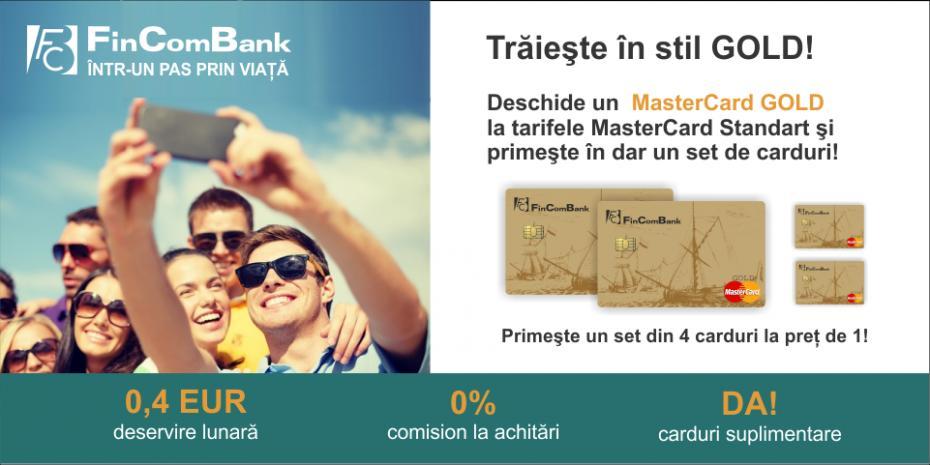 FCB_Card Gold promo_960x480_RO