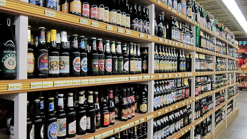 Restricții la publicitatea produselor alcoolice: În mediul online, aceasta va fi permisă doar pe paginile web ale producătorilor