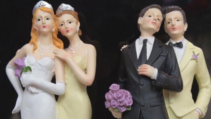 Malta a legalizat căsătoria persoanelor de același sex. Legea a fost votată aproape în unanimitate