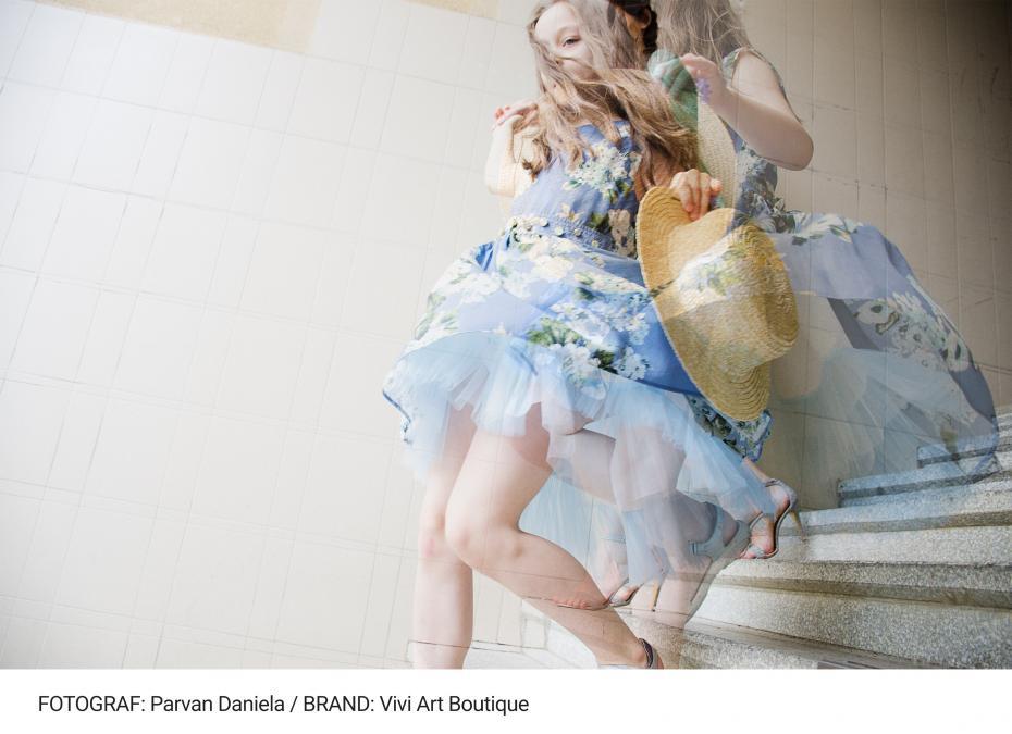 Parvan-Daniela-Vivi-Art-Boutique