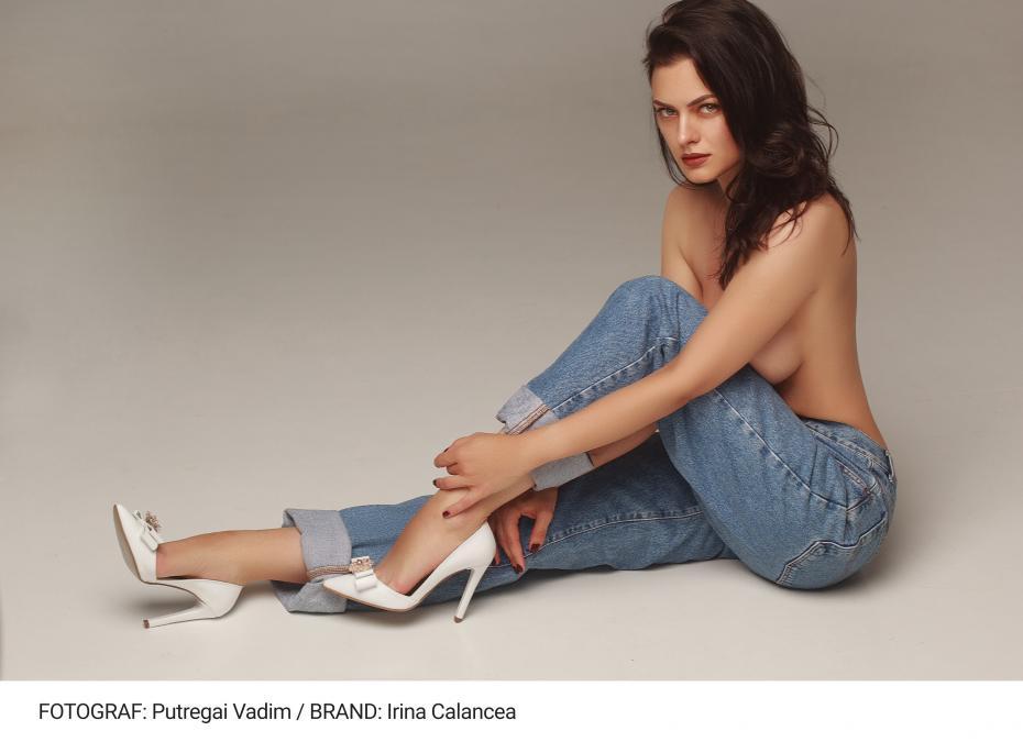 Putregai-Vadim-Irina-Calancea