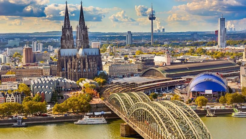Viitorii arhitecți, designeri și ingineri sunt invitați să participe la un concurs în Germania. Premiul cel mare este de 6000 de euro