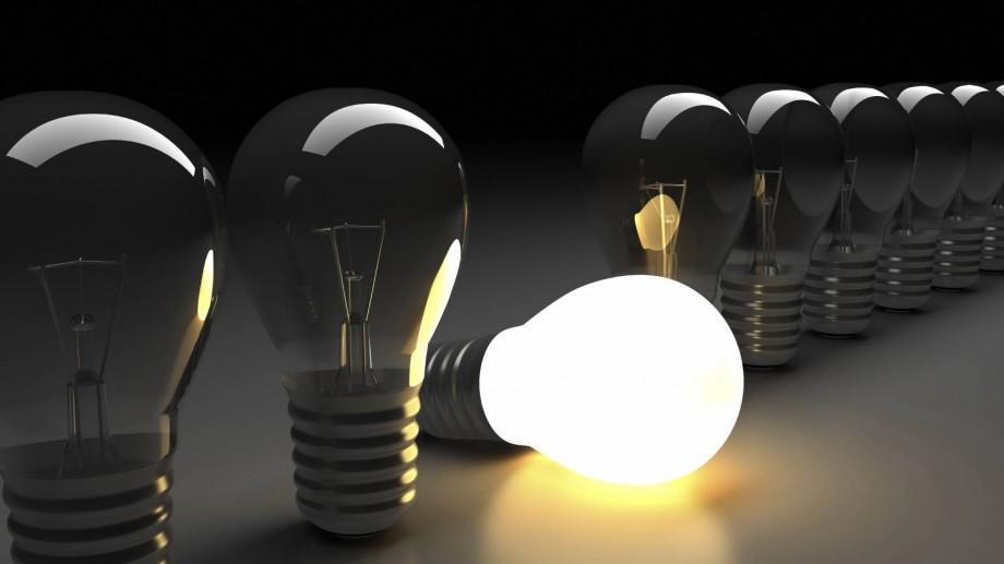 Mai mulți locuitori din Chișinău și din două raioane vor rămâne astăzi fără energie electrică. Care sunt adresele vizate