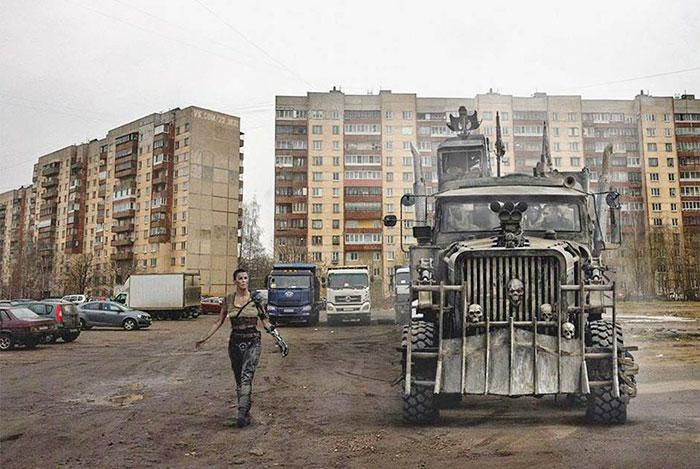 famous-movies-shot-russia-2d-among-us-2-58949fa2f186a__700
