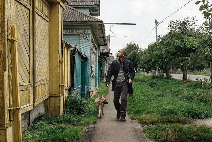 famous-movies-shot-russia-2d-among-us-42-58949fff5219b__700