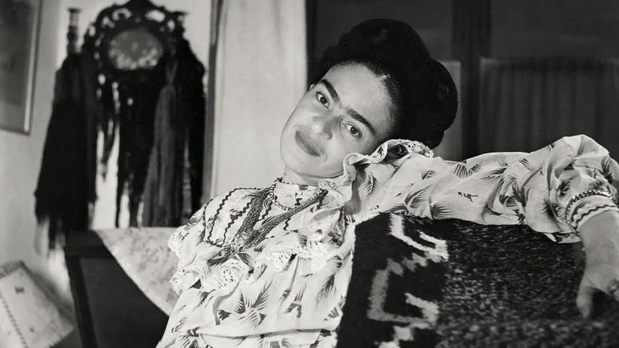 Frida Kahlo împlinește 110 ani de la naștere! Iată 11 curiozități despre artista mexicană