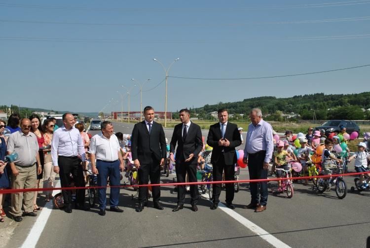 Photo Credit: mdrc.gov.md