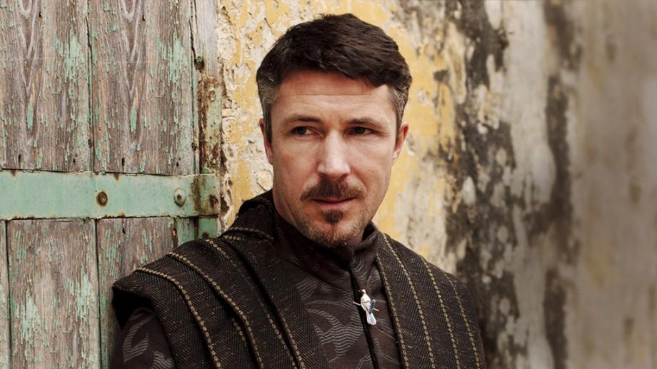 Valar Morghulis: Ce personaje cred cititorii #diez că au cele mai mari șanse să moară în E03S07 de Game of Thrones