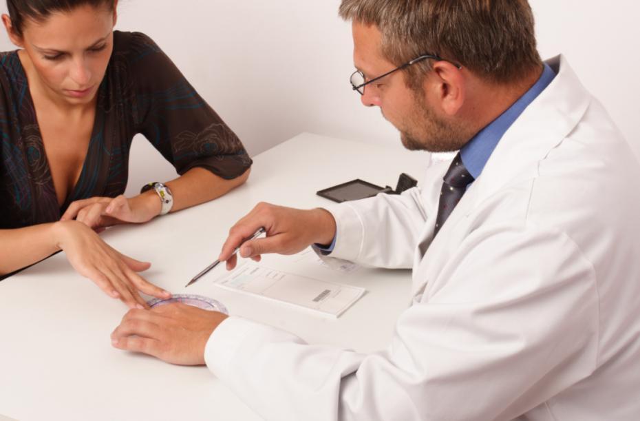 (doc) Medicii, obligați să consulte pacienții în doar 15 minute. Ministerul Sănătății a micșorat timpul vizitei cu încă 5 minute