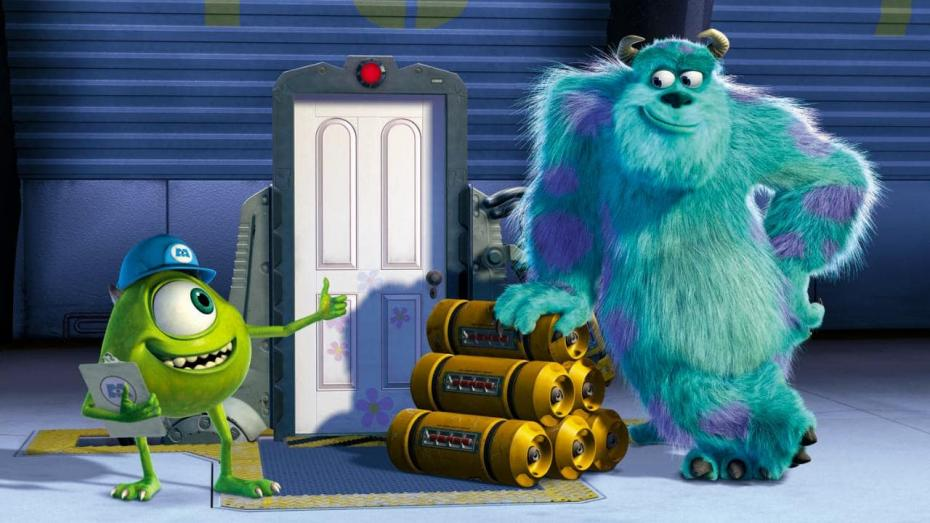monsters inc-xlarge