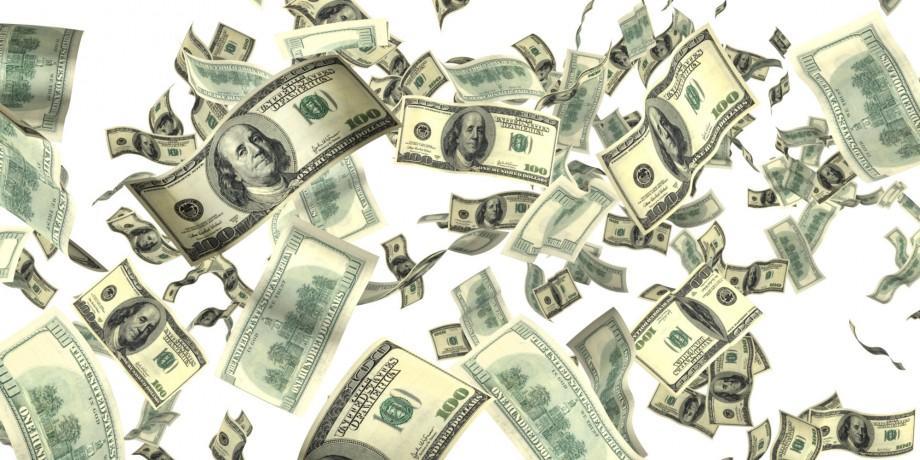 O tânără din California a câștigat la loterie de două ori într-o săptămână