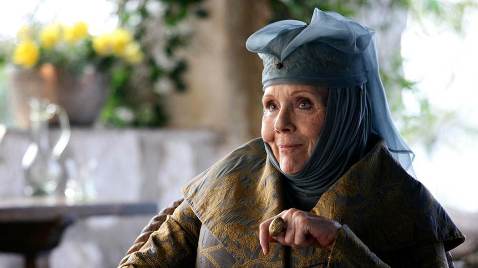 Valar Morghulis: Top 10 personaje din Game of Thrones care vor muri în sezonul 7, potrivit cititorilor #diez