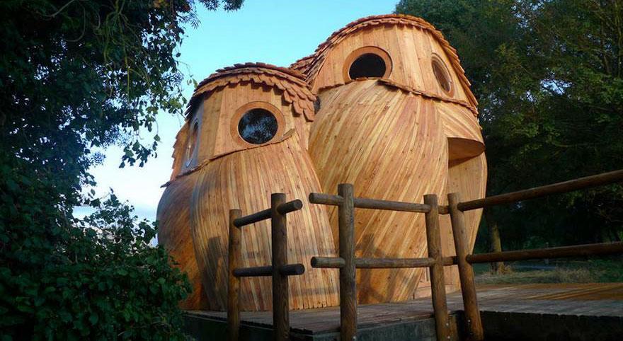 owl-cabins-camp-les-guetteurs-france-1a
