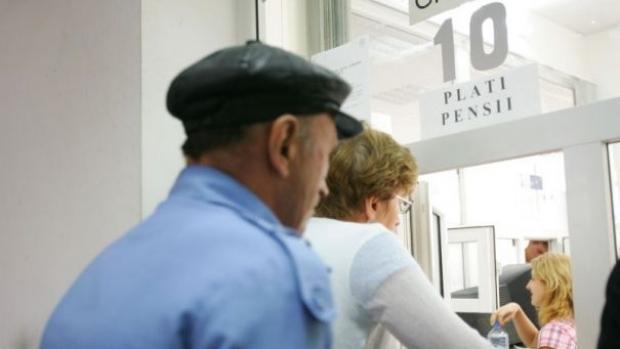 Pensiile vor fi indexate de două ori pe an, în 2020. Legea a fost votată în lectură finală